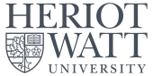 Heriot Watt University Dubai