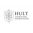 Hult International Business School London