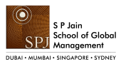 S P Jain School of Global Management