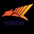 Vision Concept Aviation Training Institute