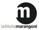 Istituto Marangoni Florence