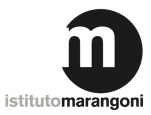 Istituto Marangoni Mumbai