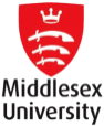 Middlesex University Dubai