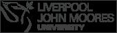 Liverpool John Moores University