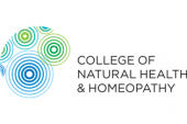 College of Natural Health and Homeopathy