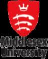Middlesex University Malta