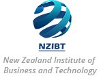 New Zealand Institute of Business and Technology