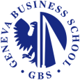 Geneva Business School Barcelona