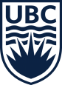 University of British Columbia Vancouver