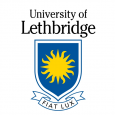 University of Lethbridge Lethbridge