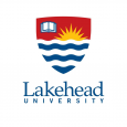 Lakehead University Thunder Bay