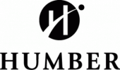 Humber College Lakeshore
