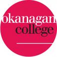 Okanagan College Penticton
