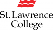 St Lawrence College Kingston