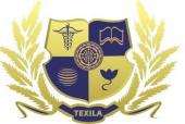 Texila American University Fujairah