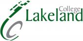 Lakeland College Vermillion