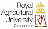 Royal Agricultural University