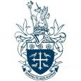 St Marys University Twickenham