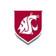 Washington State University Tri Cities