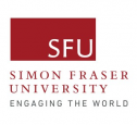 Simon Fraser University Surrey