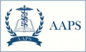 Academy of Applied Pharmaceutical Sciences