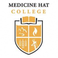 Medicine Hat College Medicine Hat