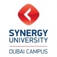 Synergy University Dubai