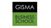 GISMA Business School Berlin
