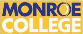 Monroe College Flushing