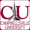 Campbellsville University Campbellsville