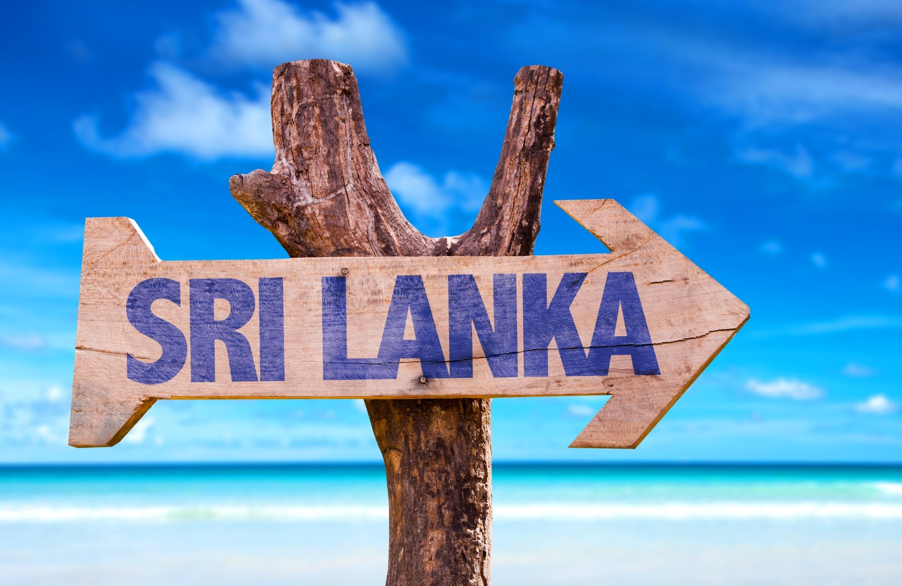 25 Things to do in Sri Lanka