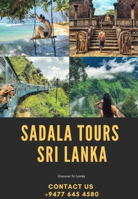 Kandy Day Tour in Colombo
