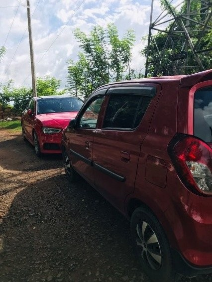 Airport Transfers in Galle