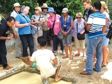 Moonstone Gem Mining Meetiyagoda – Ambalangoda in Galle
