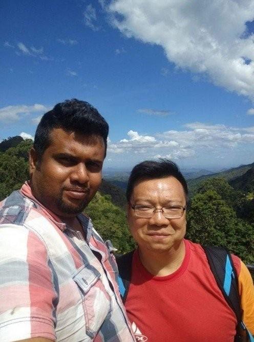Oneliya Travels And Tours in Kesbewa, Piliyandala
