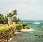 Galle Day Tour in Negombo