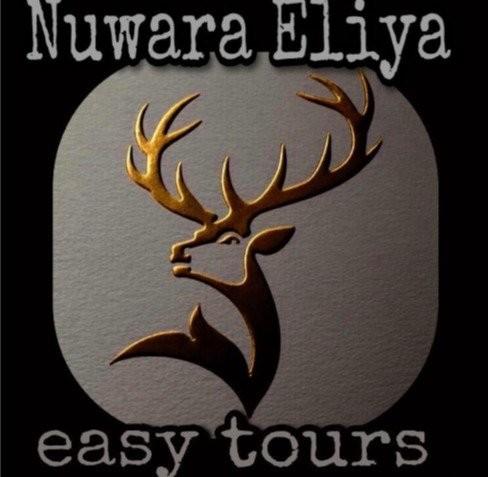 Tours in Nuwara Eliya