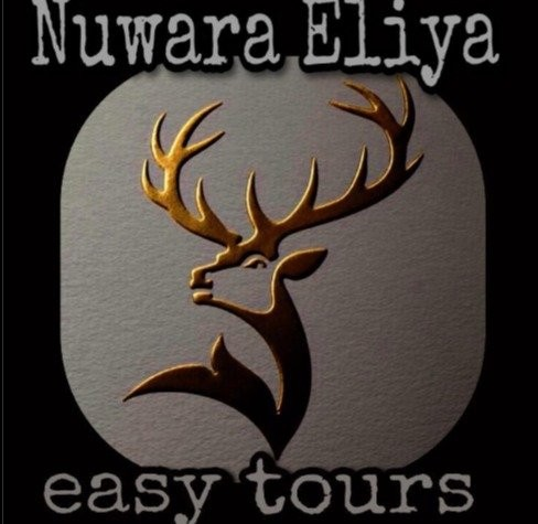 Tours in Nuwara Eliya
