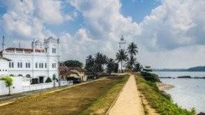 Sri Lanka Beach Break - 6 Days in Katunayake