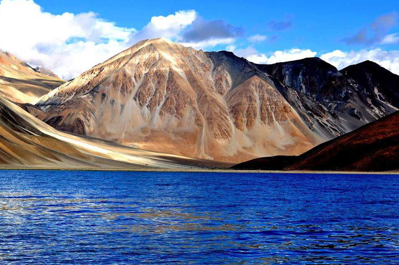 AMAZING LEH 7 NIGHTS