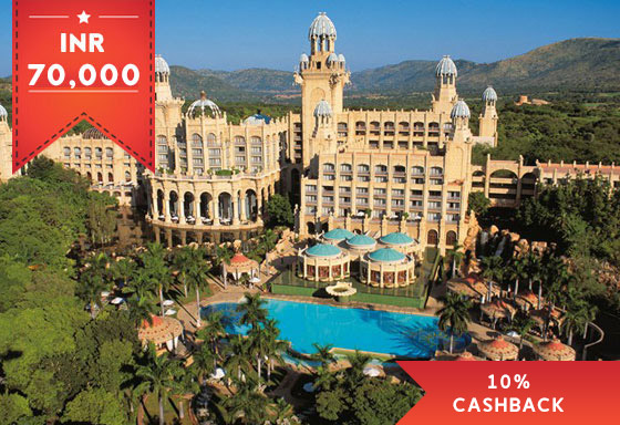 MINI SOUTHAFRICA  Hot Deals