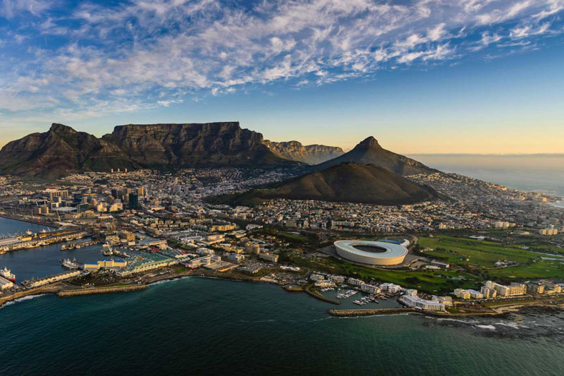 UTLRA AMAZING (SELF DRIVE) SOUTH AFRICA – 11N/12D
