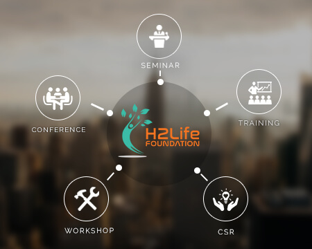 About H2 Life Foundation