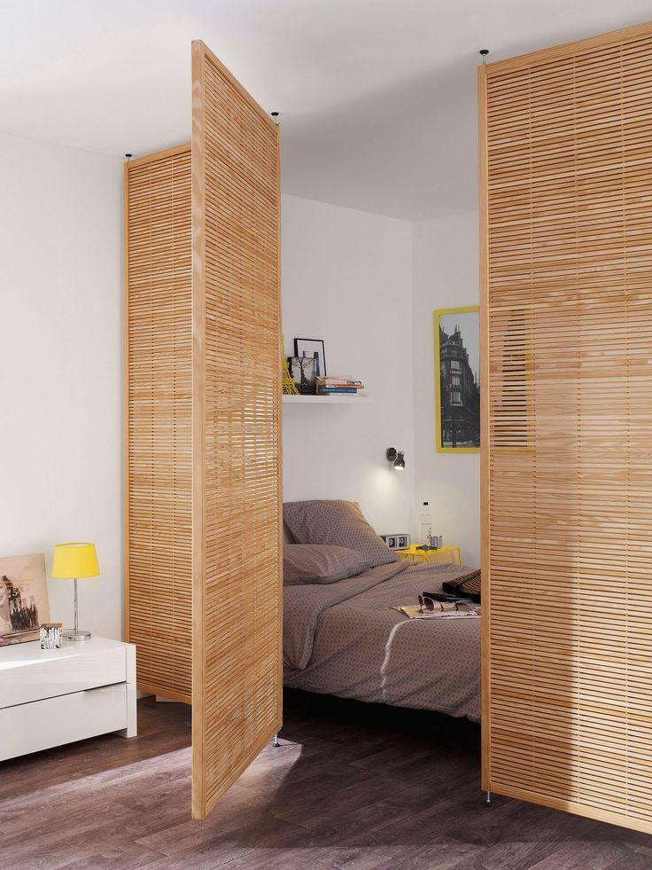 Creative Bedroom Idea Happyshappy