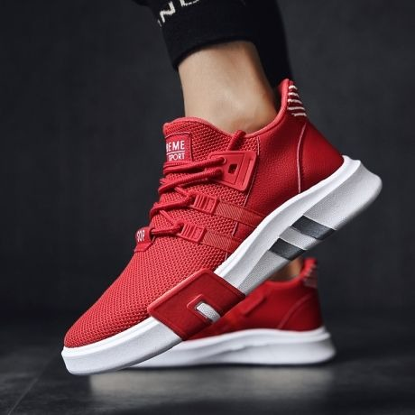 summer casual men shoes outdoor shoes Flat shoes - adidas sneakers ...