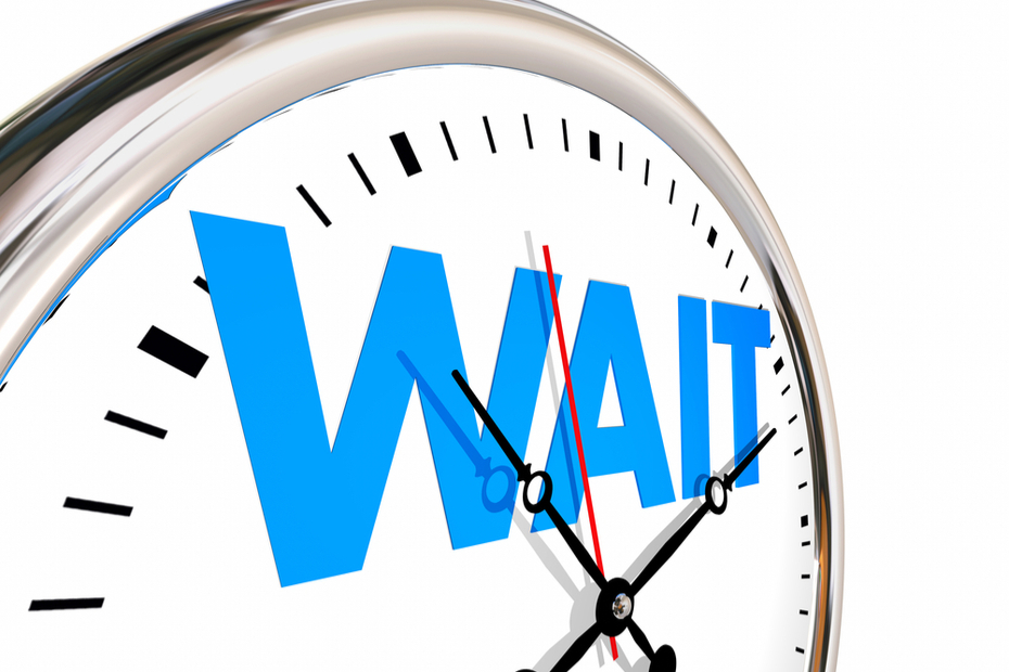 Waiting Period In Health Insurance All You Need To Know