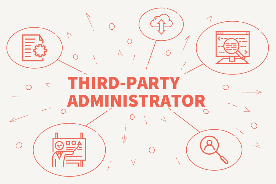 Know About Third Party Administrator In Health Insurance