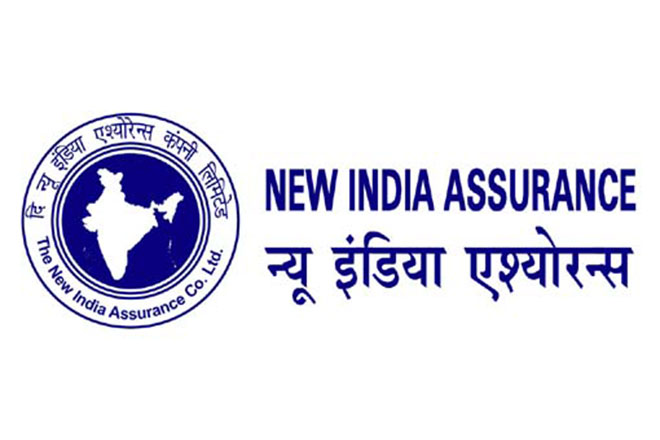 New India Assurance Health Insurance Online Quotes Renewal Reviews
