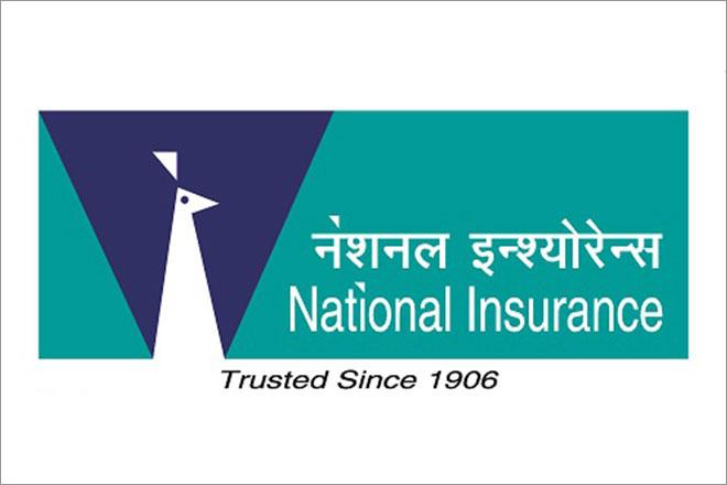National Health Insurance Faqs Latest At Insurancedekho