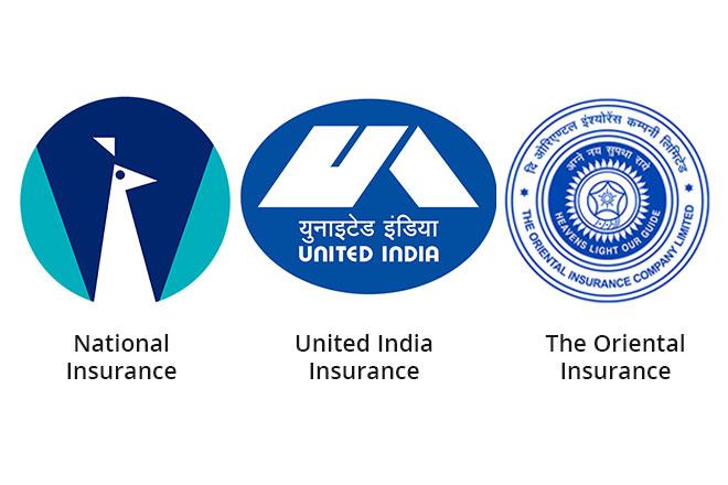 National Health Insurance Critical Illnesses Plans
